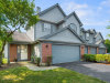 Photo of 6532 Stair Street, DOWNERS GROVE, IL 60516 (MLS # 10053506)