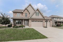 Photo of 1860 Witham Lane, WOODRIDGE, IL 60517 (MLS # 10053542)