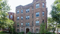 Photo of 832 Washington Street, Unit Number 2E, EVANSTON, IL 60202 (MLS # 10053573)