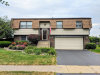 Photo of 1751 President Street, GLENDALE HEIGHTS, IL 60139 (MLS # 10053669)