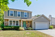 Photo of 1040 Brittany Road, LAKE ZURICH, IL 60047 (MLS # 10053852)
