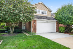 Photo of 846 Winchester Lane, NORTHBROOK, IL 60062 (MLS # 10053906)