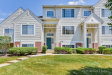 Photo of 2409 Oakfield Court, Unit Number 0, Aurora, IL 60503 (MLS # 10053940)