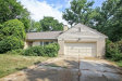 Photo of 320 E Central Road, ARLINGTON HEIGHTS, IL 60005 (MLS # 10054006)