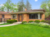 Photo of 964 S Stratford Avenue, ELMHURST, IL 60126 (MLS # 10054059)