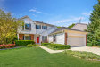 Photo of 54 N Royal Oak Drive, VERNON HILLS, IL 60061 (MLS # 10054101)