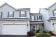 Photo of 827 Donelson Court, NAPERVILLE, IL 60563 (MLS # 10054376)
