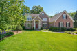 Photo of 2901 Royal Fox Drive, ST. CHARLES, IL 60174 (MLS # 10054466)
