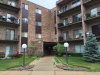 Photo of 701 W Huntington Commons Road, Unit Number 109, MOUNT PROSPECT, IL 60056 (MLS # 10054507)