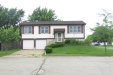 Photo of 1918 Towner Lane, GLENDALE HEIGHTS, IL 60139 (MLS # 10054547)