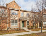 Photo of 1940 Brentwood Road, NORTHBROOK, IL 60062 (MLS # 10054640)