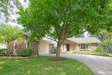 Photo of 106 N Whispering Hills Drive, NAPERVILLE, IL 60540 (MLS # 10054774)