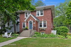 Photo of 2340 Prospect Avenue, EVANSTON, IL 60201 (MLS # 10054899)