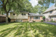 Photo of 4918 Pershing Avenue, DOWNERS GROVE, IL 60515 (MLS # 10054914)