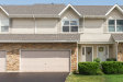 Photo of 1114 Rose Drive, SYCAMORE, IL 60178 (MLS # 10055249)