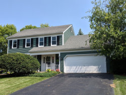 Photo of 910 Manley Road, ST. CHARLES, IL 60174 (MLS # 10055296)
