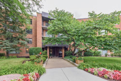 Photo of 950 E Wilmette Road, Unit Number 108, PALATINE, IL 60074 (MLS # 10055407)