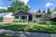 Photo of 7 N Waverly Place, MOUNT PROSPECT, IL 60056 (MLS # 10055452)