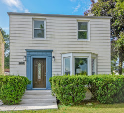 Photo of 2320 Emerson Street, EVANSTON, IL 60201 (MLS # 10055481)