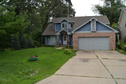 Photo of 8604 Coral Road, WONDER LAKE, IL 60097 (MLS # 10055494)