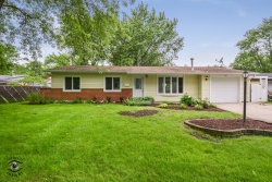 Photo of 7312 Coventry Lane, HANOVER PARK, IL 60133 (MLS # 10055566)