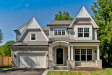 Photo of 440 Sunset Drive, WILMETTE, IL 60091 (MLS # 10055577)