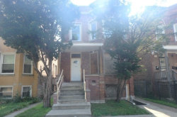 Photo of 5927 S Throop Street, CHICAGO, IL 60636 (MLS # 10055863)