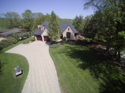 Photo of 6N715 Route 31, ST. CHARLES, IL 60175 (MLS # 10055962)