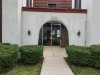 Photo of 731 E Fullerton Avenue, Unit Number 201, Glendale Heights, IL 60139 (MLS # 10055993)