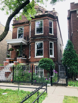 Photo of 2435 S Drake Avenue, CHICAGO, IL 60623 (MLS # 10056011)