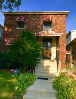 Photo of 9319 S May Street, CHICAGO, IL 60620 (MLS # 10056020)