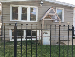 Photo of 2620 N Austin Avenue, CHICAGO, IL 60639 (MLS # 10056037)