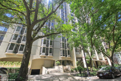 Photo of 1340 N Dearborn Street, Unit Number 3C, CHICAGO, IL 60610 (MLS # 10056194)