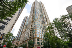 Photo of 25 E Superior Street, Unit Number 804, CHICAGO, IL 60611 (MLS # 10056244)
