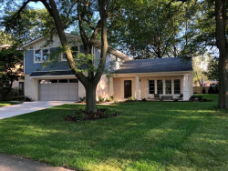 Photo of 2639 Mulberry Lane, NORTHBROOK, IL 60062 (MLS # 10056260)