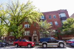 Photo of 743 W Buckingham Place, Unit Number 2, CHICAGO, IL 60657 (MLS # 10056345)