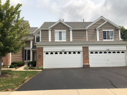 Photo of 1257 Summersweet Lane, BARTLETT, IL 60103 (MLS # 10056437)
