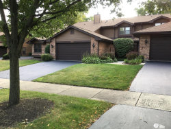 Photo of 924 Indian Boundary Drive, WESTMONT, IL 60559 (MLS # 10056507)