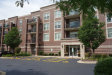 Photo of 50 S Greeley Street, Unit Number 312, Palatine, IL 60067 (MLS # 10056514)