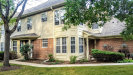 Photo of 562A Portsmith Court, CRYSTAL LAKE, IL 60014 (MLS # 10056802)