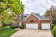 Photo of 133 N Manchester Lane, BLOOMINGDALE, IL 60108 (MLS # 10056857)