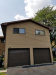 Photo of 164 S Ruga Court, Unit Number 164, ADDISON, IL 60101 (MLS # 10056877)
