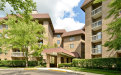 Photo of 1220 Rudolph Road, Unit Number 1P, NORTHBROOK, IL 60062 (MLS # 10057328)
