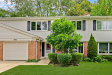 Photo of 2815 E Bel Aire Drive, Unit Number 0, ARLINGTON HEIGHTS, IL 60004 (MLS # 10057630)