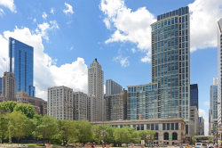 Photo of 130 N Garland Court, Unit Number 2312, CHICAGO, IL 60602 (MLS # 10057731)