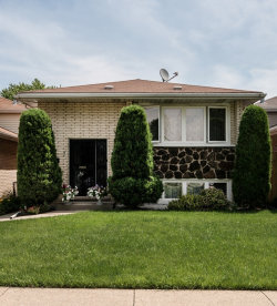 Photo of 4905 S Lorel Avenue, CHICAGO, IL 60638 (MLS # 10057843)