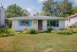 Photo of 6108 Sherman Avenue, DOWNERS GROVE, IL 60516 (MLS # 10057885)
