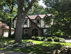 Photo of 1255 Yorkshire Woods Court, WHEATON, IL 60189 (MLS # 10057894)