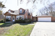 Photo of 700 Pfingsten Road, NORTHBROOK, IL 60062 (MLS # 10057986)