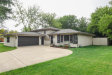 Photo of 9S120 Florence Avenue, DOWNERS GROVE, IL 60516 (MLS # 10058051)